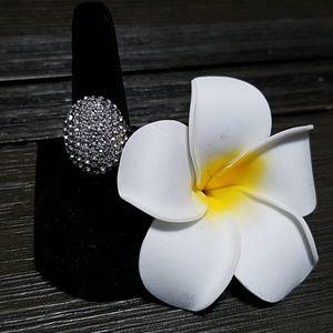 Twilight replica wedding ring
